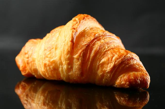 v-croissant01
