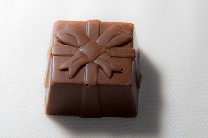 Bonbon - Caramel beurre sale