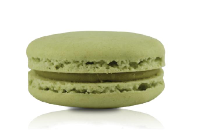 macaron-pistache01