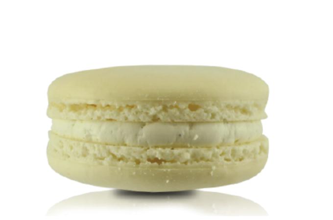 macaron-vanille01