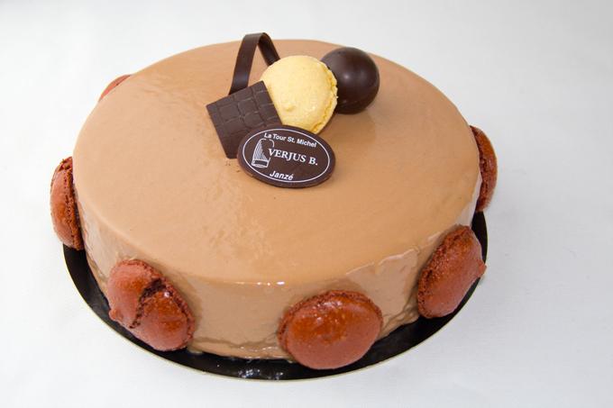 Feuillete caramel02