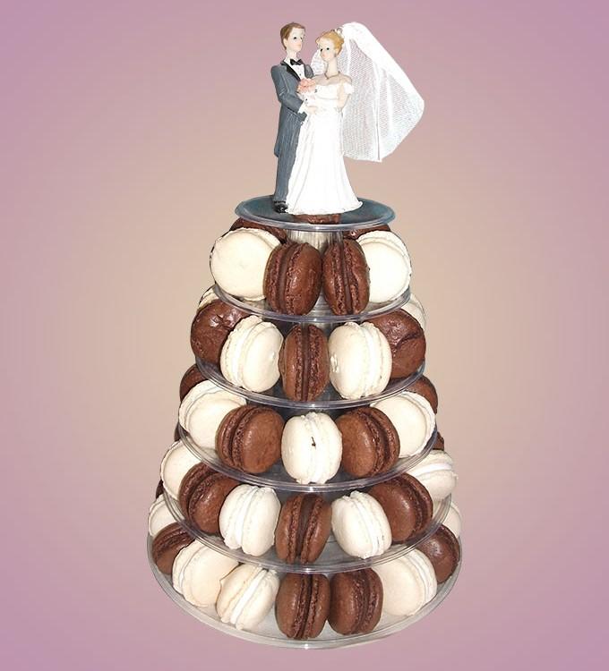 Pyramide-macarons-avec-maries02