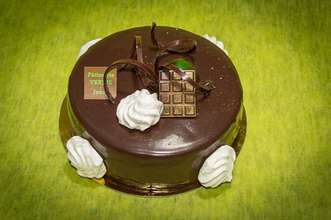subtile (chocolats-meringues)