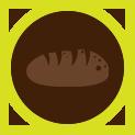 icon_big_1